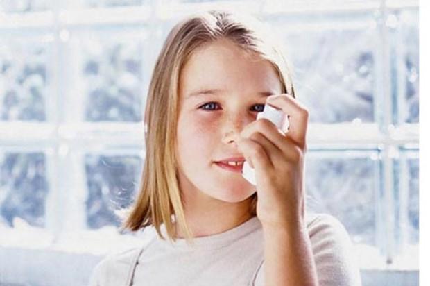 Child Asthma_IMS