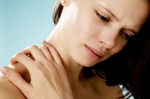 111%7C0000002bc%7C12be orh206w334 fibromyalgia spl  - درمان درد منتشر و خستگی
