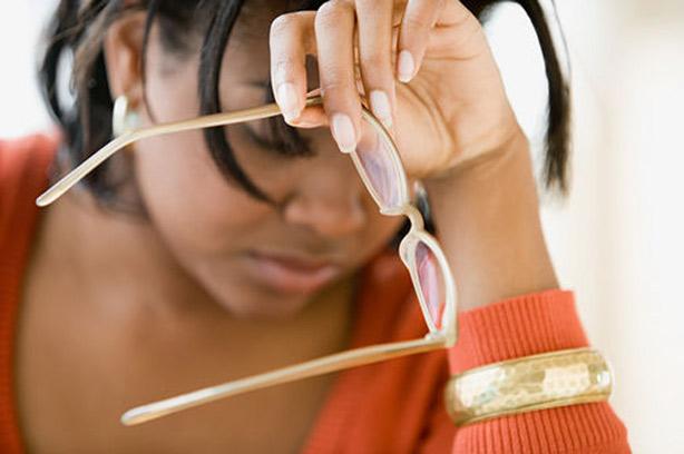 Выпадают волосы при лечении от псориаза