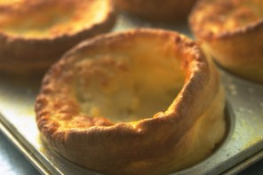 Yorkshire Pudding_IPN