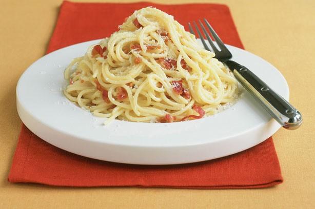 Spaghetti Carbonara_IPN