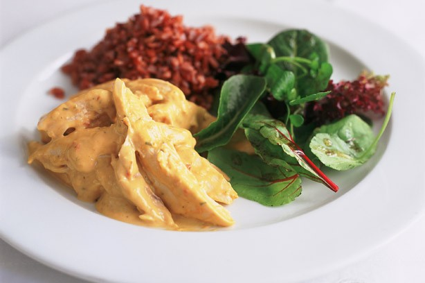 Coronation Chicken_IPN