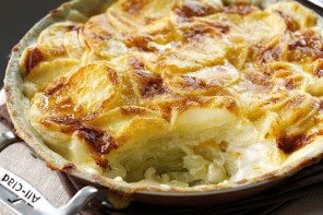 Dauphinoise Potatoes_IPN