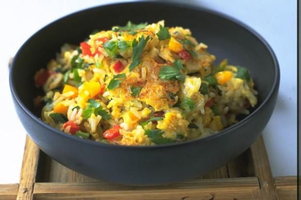 Egg Fried Rice_IPN