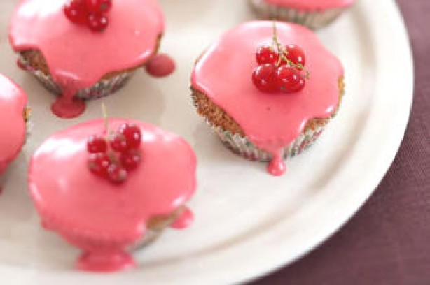 10 fairy cakes to make with the kids