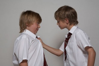 bullying-boys-argue-fight-school-uniform.bullying.jpg
