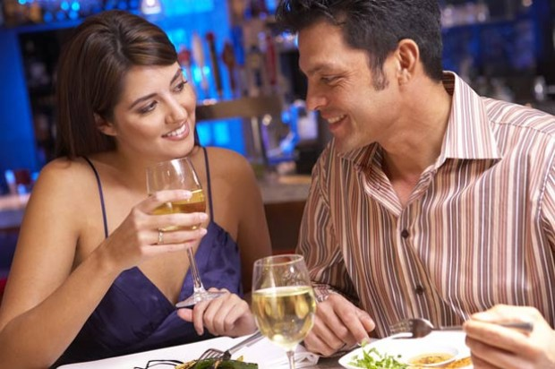 How to keep drinking couple restaurant alcohol wine