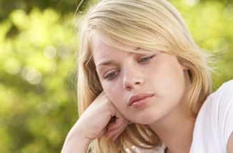 girl teen sad depressed lonely stress_jupiter