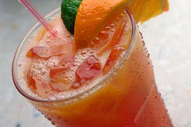 Orangatang Cocktail Recipe Goodtoknow