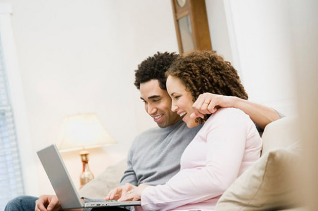 Keeping your relationship alive couple happy pc