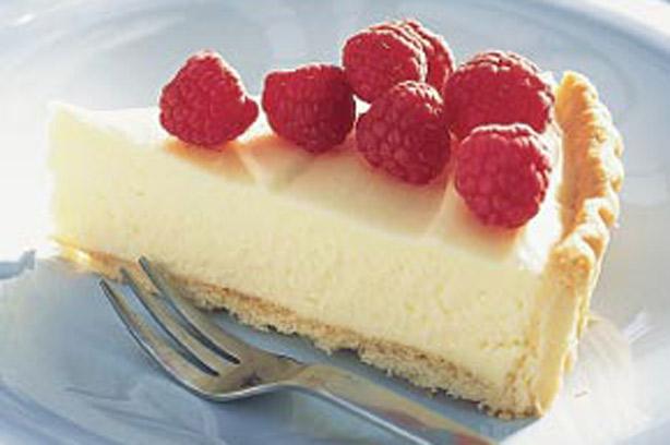 Grayson's Gluten Free Roasted White Chocolate Berry Tart Recipes ...