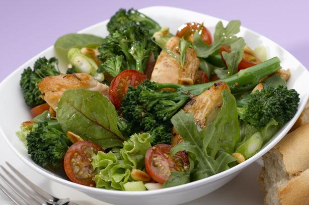 Superfood Recipes - goodtoknow