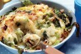 Antony Worrall Thompson's bubble and squeak
