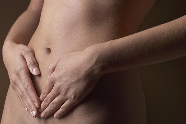 dolor espalda despues aborto: