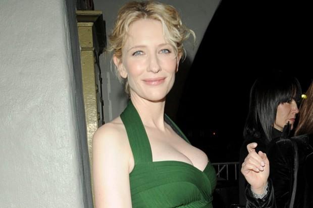 Cate Blanchett_rex