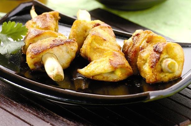 Best chicken marinades