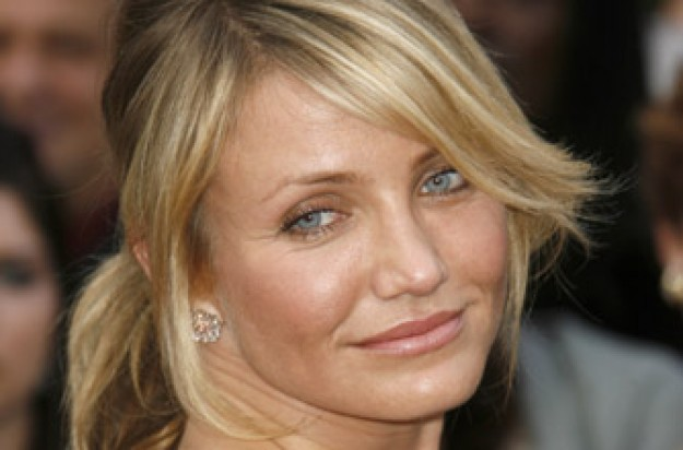 Cameron Diaz's father has died, aged 58