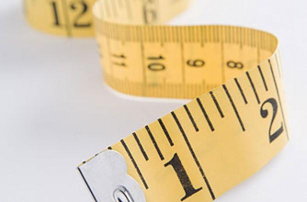 tape measure_jupiter unlimited