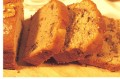 Julie Daly's quick fruit loaf