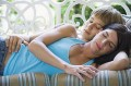 Lesbian couple_ jupiter unlimites