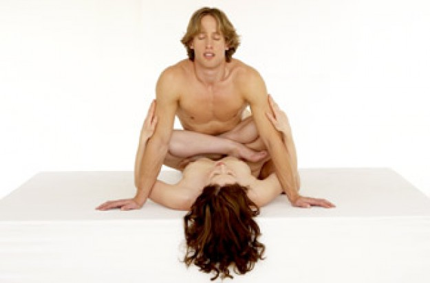 Lotus kama sutra sex position_rex