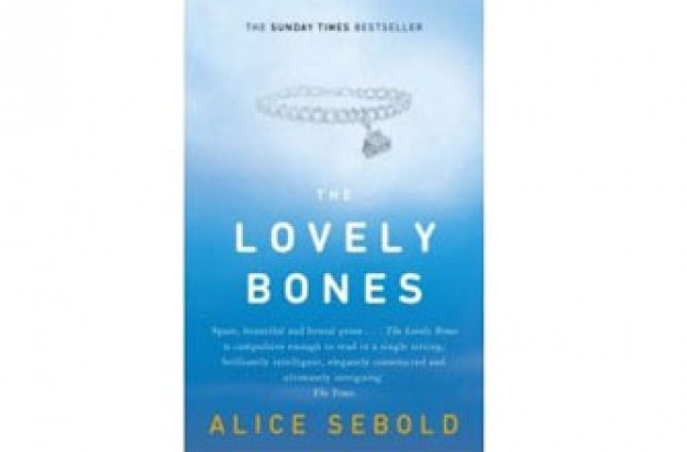 Review Alice Sebold's The Lovely Bones on goodtoknow.co.uk