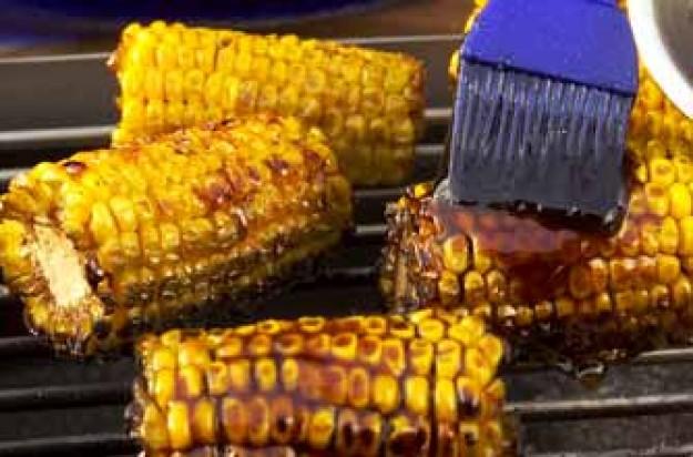Sticky maple corn_WW