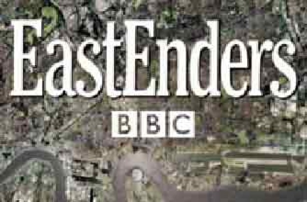 Which star is set to leave EastEnders?