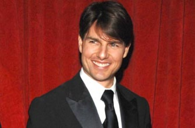 Tom Cruise_rex
