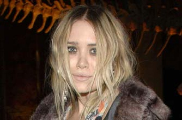 Mary Kate Olsen has demanded immunity to speak about Heath's death