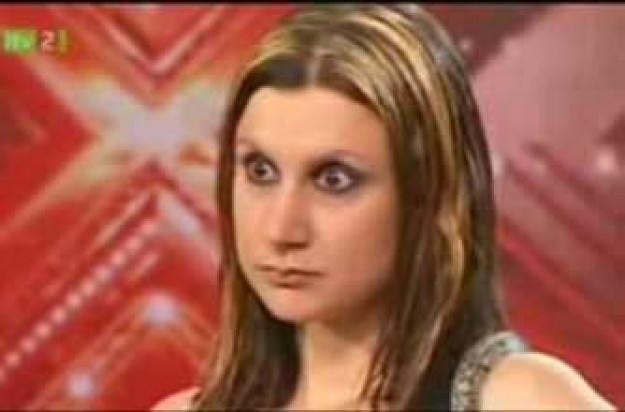 Watch the worst X Factor auditions - ever!