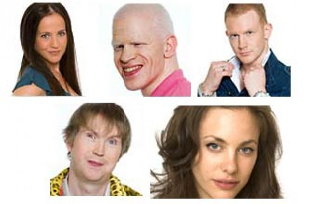 Who do you want to see win Big Brother 9?