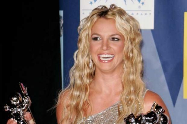 Celebrity hair gallery