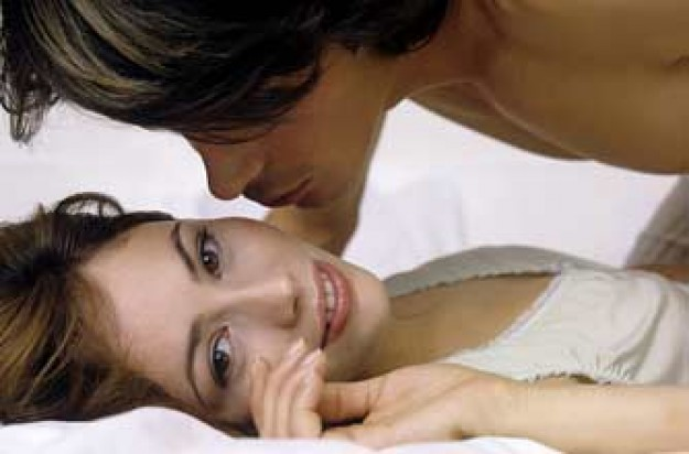 couple in bed_PL