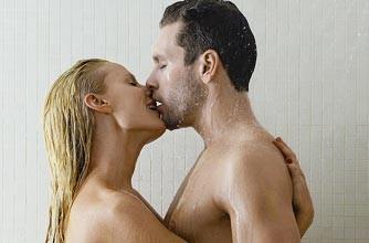 online dating for bodybuilders