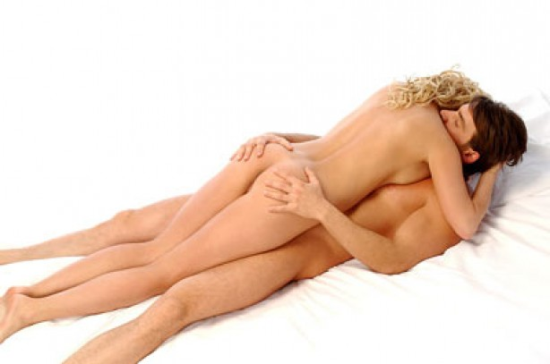 love picture position sex woman