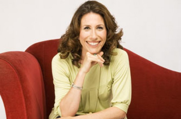 Gaynor Faye_Rex Features