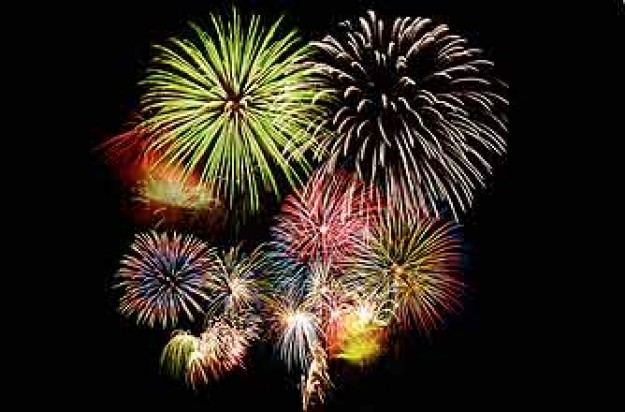 fireworks_photolibrary