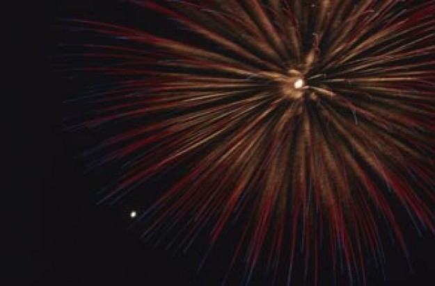 fireworks, bonfire night_photolibrary
