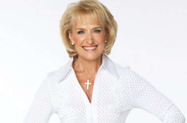 rosemary conley slim to win diet.jpg
