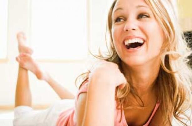 Choose to be happy (PMA)