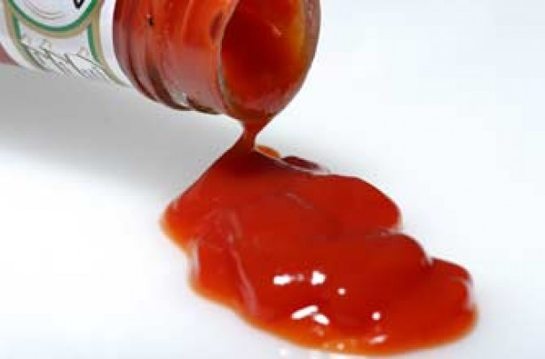 Supermarket value products you swear by: tomato ketchup