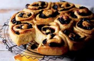 Prune buns_Weight Watchers