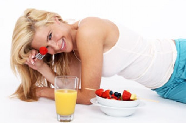 Woman's Own Swiss Secret Diet_istock.jpg