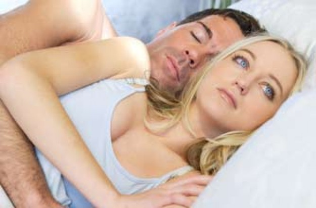 Woman and man in bed_rex