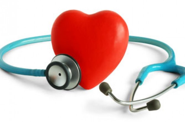 4 ways to a healthy heart today_istock.jpg