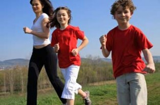 exercise motivator, get fit with the kids_istock.jpg