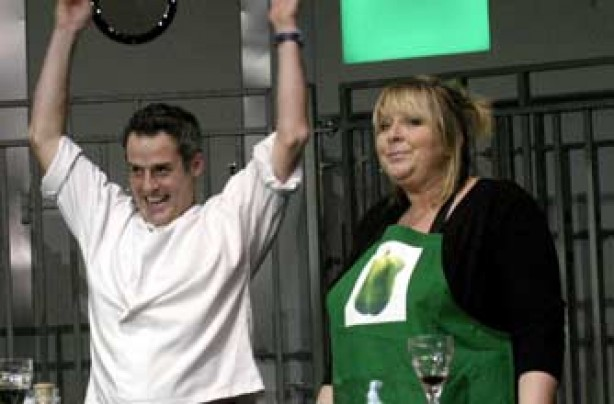 Fern with Phill on Ready Steady Cook Rex Features.jpg