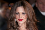 Cheryl-cole-at-the-brit-awards