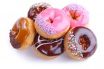 Doughnuts_Istock